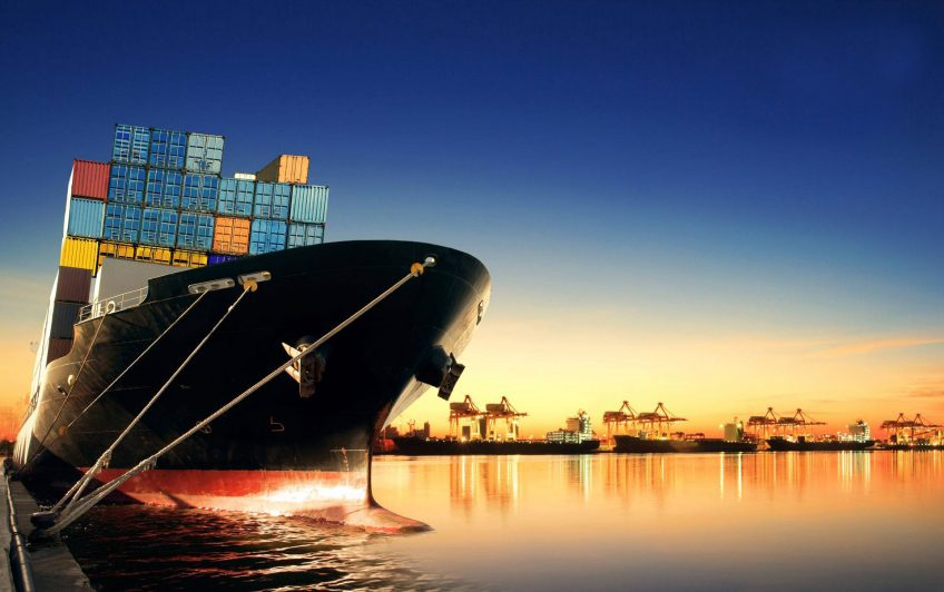 gateley-shipping-services