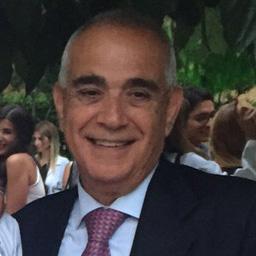 joe_haddad